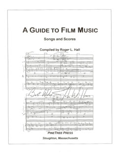 how to become a movie scorer