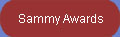 The Sammy Awards
